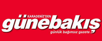 YÖNETİCİDEN BİNAYA KARANTİNA KARARI